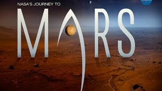 Download 50 Years of Mars Exploration Video
