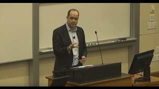 Download General Data Protection Regulation Seminar - San Francisco, March 8 2016 Video