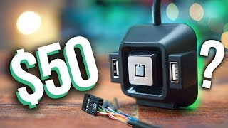 Download Cool Tech Under $50 - February! Video