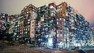 Download Step Inside The Most Densely Populated Place on Earth... Video