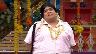 Download Undekha Tadka   Ep 22   The Kapil Sharma Show   Clip 2   Sony LIV Video