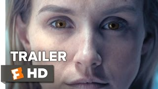 Download Inconceivable Trailer #1 (2017) | Movieclips Indie Video