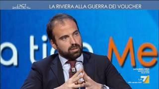 Download Marattin (PD): 'Basta dire che il PD odia i poveri, nostro fondo da 1.5 miliardi contro le povertà' Video