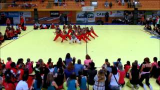Download TS Trick-Hulín-Just do it - Hot dance 2013 Video