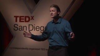 Download Can Streetlights Save Democracy? | Almis Udrys | TEDxSanDiego Video
