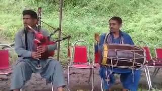 Download Pakistani dhol rawalakot azad kashmir Video