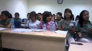 Download Hợp xướng Samsung : Đến với con người Việt Nam tôi Video