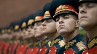 Download BREAKING LIVE: ″Russian Revolt″ Video