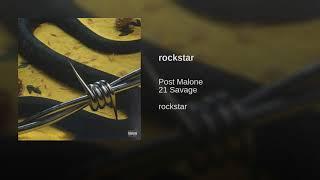 Download rockstar Video