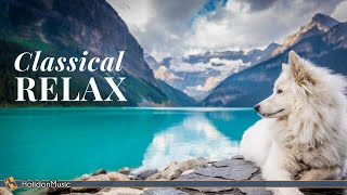 Download Classical Music for Relaxation: Chopin, Beethoven, Liszt... Video