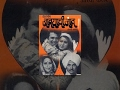 Download Javayachi Jaat - Full Movie | Padma Chavan, Kuldip Pawar | Marathi Drama | Golden Plaza Video