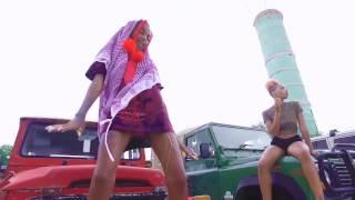 Download Bali Baby - Do Da Dash Video