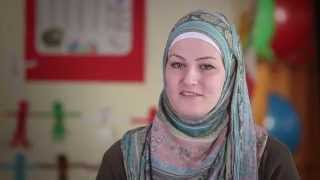 Download Islam In Women - 10 languages included - New Documentary Video