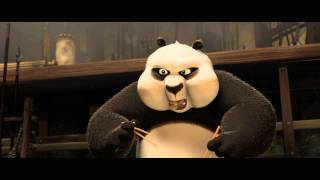 Download ″Dumpling Warrior″ Clip | Kung Fu Panda 2 Video