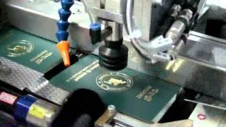Download Bangladesh MRP Video
