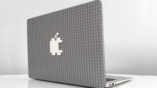 Download Top 5 Must Have MacBook Accessories! Video