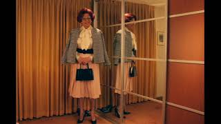 Download Dressing at home Video