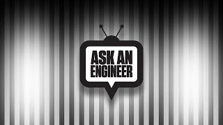 Download ASK AN ENGINEER - LIVE electronics video show! 3/22/17 @adafruit #adafruit Video