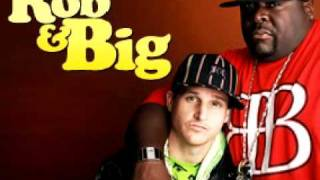 Download Big Black from Rob & Big Finally Speaks Out about Rob Dyrdek- NEW! Video