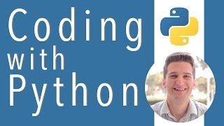 Download Coding With Python :: Learn API Basics to Grab Data with Python Video