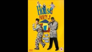 Download 02. House Party (I Don't Know What You Come to Do) - Tony! Toni! Tone! Video