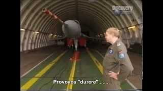 Download German Mig 29 Docu Romanian Subtitle Video