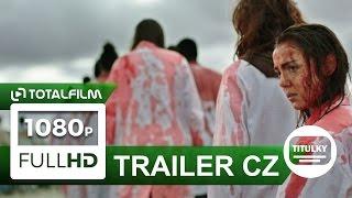 Download Raw (2017) CZ HD trailer Video