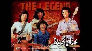 Download Sepasang Remaja Jatuh Cinta (Koesplus) Video