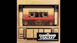 Download Guardians of the Galaxy: Awesome Mix, Vol. 1 (Original Motion Picture Soundtrack) Video