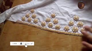 Download للعرائس دائما و لمحبي الجديد بوانت بطريقة سهلة و بسيطة Video