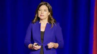Download Do Nice People Finish Last or Best? | Christine Porath | TEDxUniversityofNevada Video