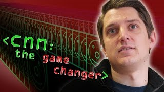 Download Neural Network that Changes Everything - Computerphile Video