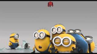 Download Minions - Cow Cup , The Stars are Brighter , Evil Minion Animation Test , Banana song Video