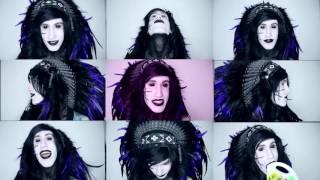 Download Twenty One Pilots - Ride (Acapella) Video
