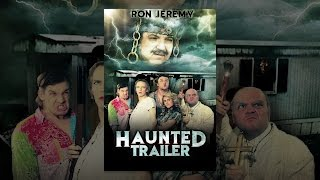 Download Haunted Trailer Video