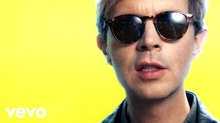 Download Beck - Wow Video