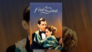 Download A Free Soul Video