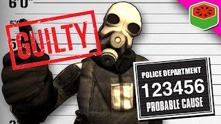 Download WHAT'S PROBABLY CAUSE? | Trouble in Terrorist Town Video
