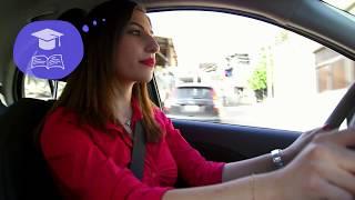 Download الشباب المتوسطيون الخارقون: فقط استمعوا إلينا! – لبنان #BuildTomorrow Video