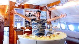 Download Goodbye Dubai, Hello Spain !!! Video