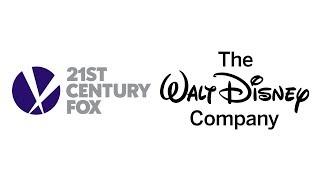 Download Disney buys 21st Century Fox for $52.4 billion Video