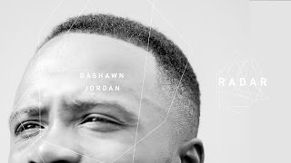Download Dashawn Jordan | RADAR Part Video