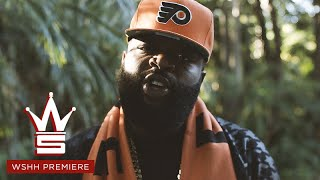 Download Rick Ross ″Nickel Rock″ feat. Lil Boosie (WSHH Exclusive - Official Music Video) Video