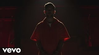 Download SonReal - Can I Get A Witness Video