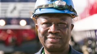 Download Amtrak Military Hiring Initiative: Mission Success Video