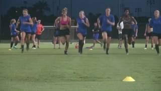 Download Gator Soccer 2016 Video