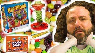 Download Naughty Bean Kerplunk   Barshens Video