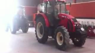 Download ERKUNT KIYMET 90 ZETOR 12441 Video