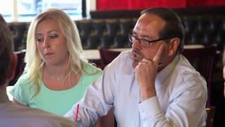 Download Farrell's Ice Cream Parlour Restaurants Video