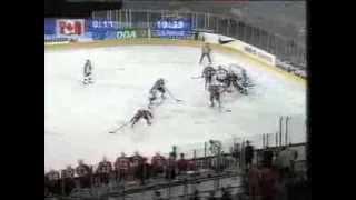 Download Suomi - Kanada -Suomen kaikkien aikojen nousu (MM 1998) Video
